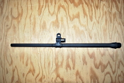 L1A1 Barrels, US Made, New! (Grade B)