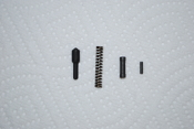 L1A1 Charging Handle Rebuild Kit! #1